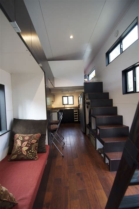 home interior sales live a big in a tiny house on wheels