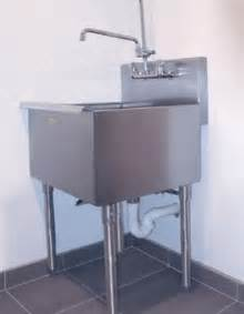 Laundry Room Utility Sink Ideas by Amazing Laundry Room Sink 5 Utility Sink With Laundry