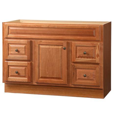 bathroom vanity cabinets without tops bathroom vanities without tops at home depot