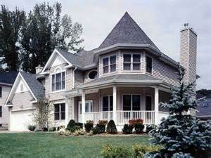 Victorian Style Home Plans Hardy Victorian Home Plan 016d 0104 House Plans And More