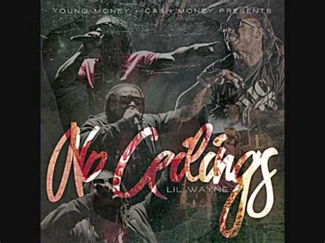 Lil Wayne No Ceilings Mp3 by 5 81 Mb Free Lil Wayne Swag Surf Mp3 Mp3 Free Mp3