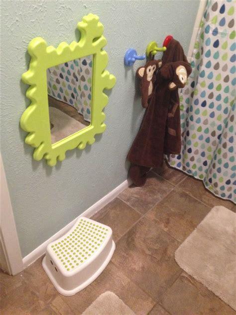 Toddler Bedroom Mirror 25 Best Ideas About Toddler Boy Bedrooms On Pinterest