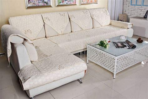 best slipcover furniture best slipcover for leather sofa best slipcover for