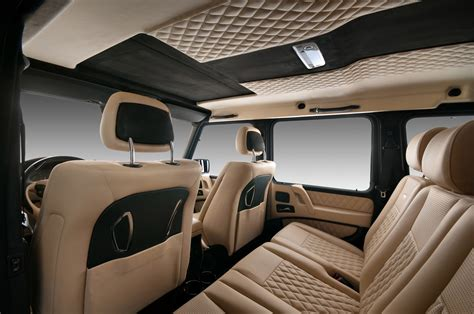 mercedes upholstery vilner mercedes benz g class picture 61690