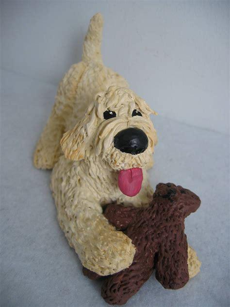 goldendoodle puppy ebay goldendoodle augdiggitydog goldendoodle labradoodle