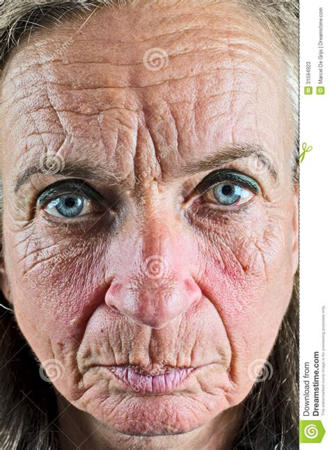images of 64yr old wrinkly women old woman closeup wrinkled face 31594923 jpg 951 215 1300