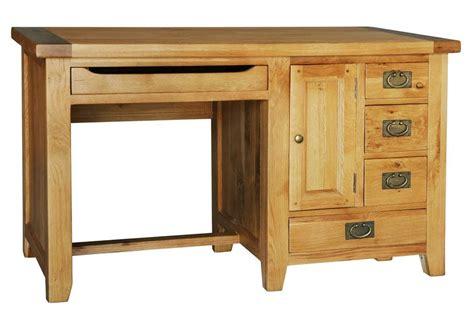 office furniture wellington wellington 5 drawer desk shop harvey norman ireland