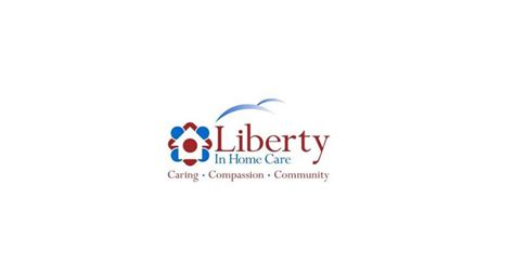 liberty in home care pa senior home care 19333