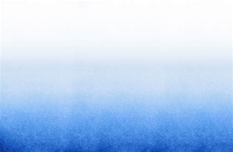 ombre blue background blue ombre wallpaper wallpapersafari