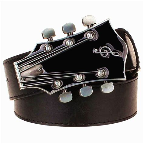buy belt buckle buy wholesale guitar belt buckles from china guitar