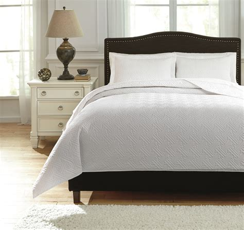 Most Comfortable Bed Sheets by Most Comfortable Bed Bedding Bed Linen