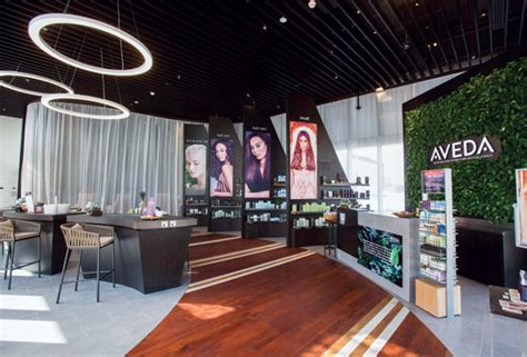 Hair Dresser Dubai by Mini Malls Here Are Dubai S Five Shopping Gems