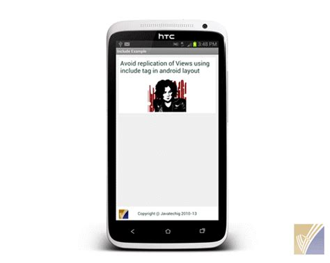 include layout xml android android include tag layout exle stacktips