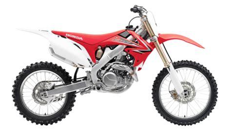 Motorrad Usadas by Beiramoto Motos Honda Novas E Usadas Pe 231 As E Acess 243 Rios