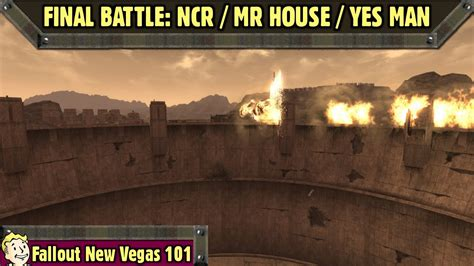 fallout 3 how to buy a house fallout new vegas how to buy a house 28 images fallout new vegas mr house s