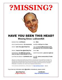you seen me poster template august 2013 gif challenge 5 re invoke a missing ds106