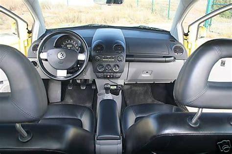 2001 volkswagen new beetle vin 3vwcb21c41m453500 autodetective com