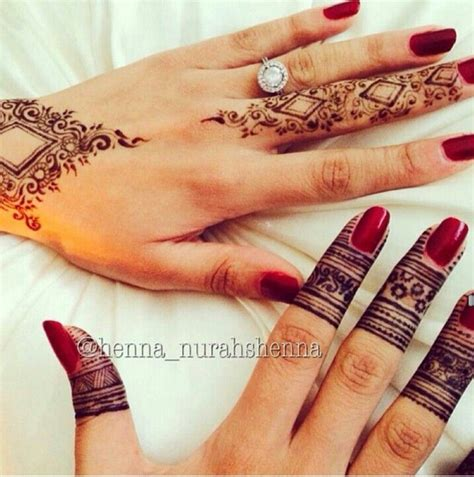red henna tattoo 17 best ideas about henna on mhendi design