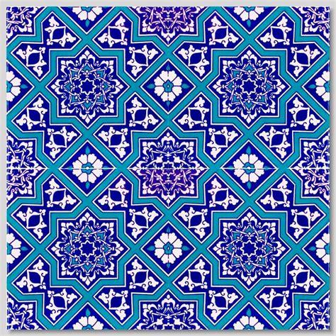 Handmade Mosaic Tiles - handmade iznik tiles venice mosaic