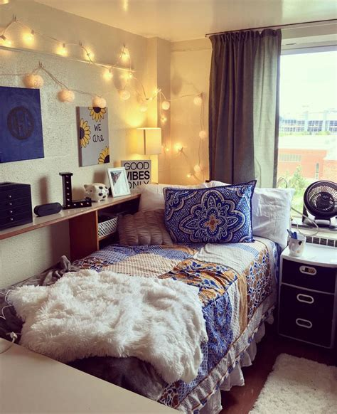 college bedroom 7586 best images about dorm room trends on pinterest