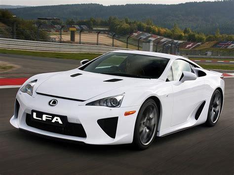 lexus lfa 2013 lexus lfa specs 2010 2011 2012 2013 autoevolution