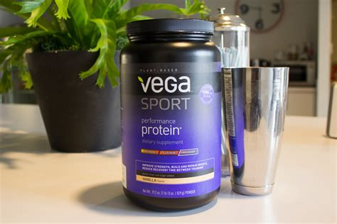 protein powder reviews 697 protein powders reviewed