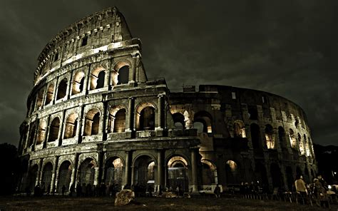 Roma Black rome hd wallpapers the of 3 000 year