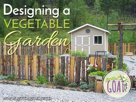 designing a vegetable garden layout designing a vegetable garden gottagoat designing a