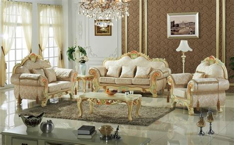 antique white living room furniture living room furniture style sofas