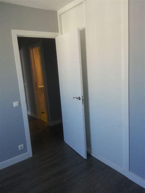 reformas de pisos en valencia foto reforma piso de multi reformas madrid 1436211