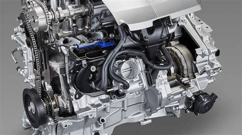 car buyer s guide engines explained how the atkinson cycle works autoweek explains