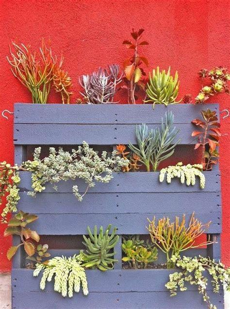 vasi fiori dwg fioriere con bancali simple fioriere con bancali vasi
