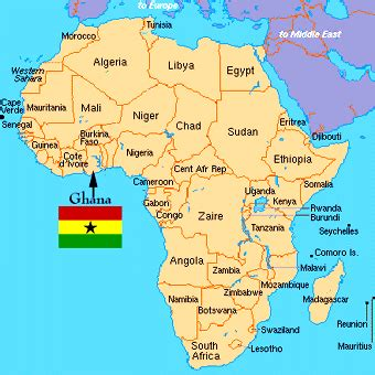 Amazing Anglican Church Definition #7: Africa-map.gif