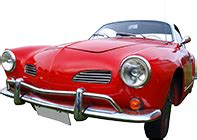 Classic Car Insurance Ireland by Classic Car Insurance Ireland Paddy Compare