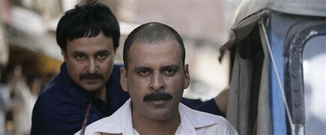 movie gangster of wasseypur gangs of wasseypur movie review 2015 roger ebert