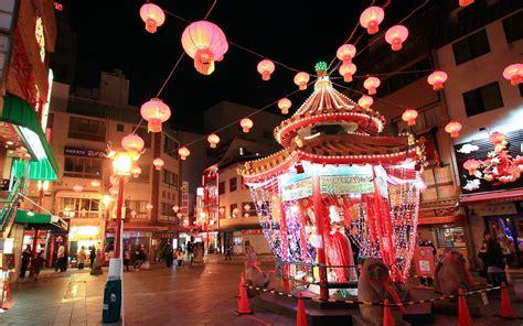 is new year a in japan 南京町周辺の安い駐車場まとめ 南京町へのアクセスも抜群 オススメの安い駐車場を紹介するサイト オトパ