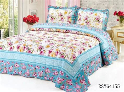 bed in arabic wholesale hot sale in arab patchwork bed sheet designs quilts for adult beds with