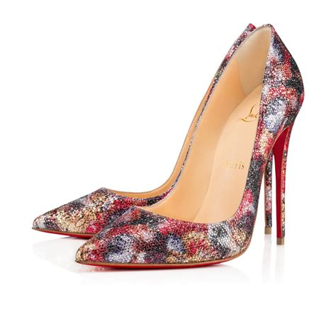 Kasur American 2 In 1 soldes louboutin simple 100 where to buy christian