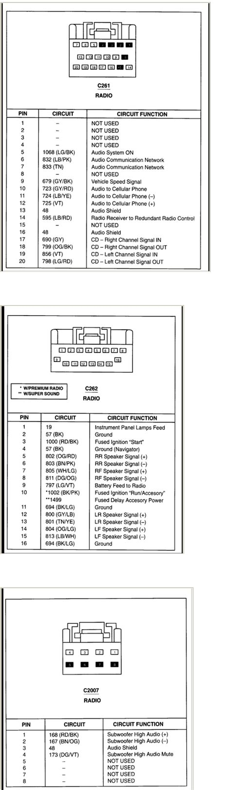 kenwood kdc 155u wiring harness diagram wiring diagram