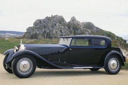 Fotos De Carros Antiguos Y Alguno Moderno Autos Antiguos Modernos Y Tc Im 225 Genes Taringa