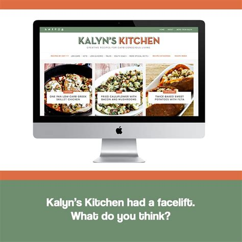 Kalyn S Kitchen by Welcome To The New And Improved Kalyn S Kitchen Kalyn S