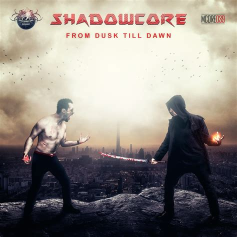 download mp3 dusk till dawn 320kbps shadowcore from dusk till dawn mp3 and wav downloads