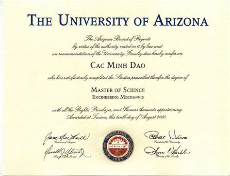 Is Mba Professional Degree Or Master Degree by 51 Best Degree Images On Master S Degree