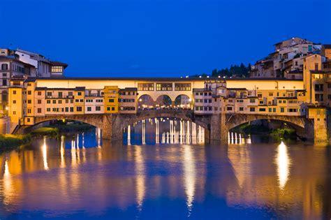 fiume bagna verona toscana paesaggio italiano