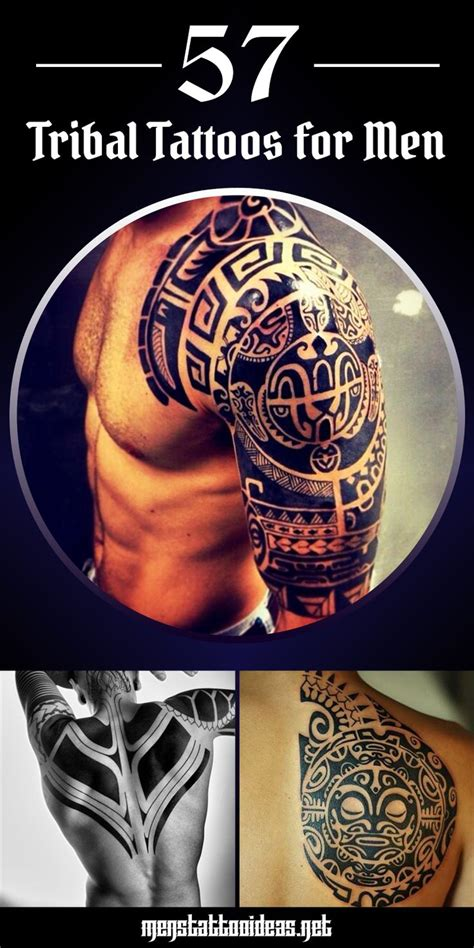 samoan tribal tattoos for men 17 best images about tribal tattoos for on