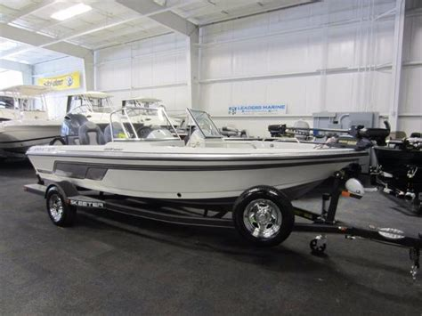 skeeter boats kalamazoo michigan skeeter 1850 wx boats for sale boats