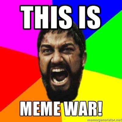 Meme Wars - good memes for meme wars image memes at relatably com