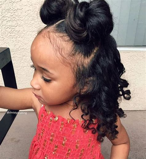 up dos for tweens best 25 black girls hairstyles ideas on pinterest