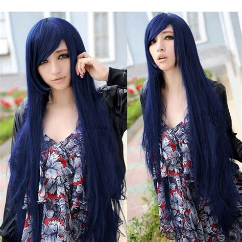 hi cortana what colour is your hair how long is cortanas hair 17 best images about cortana