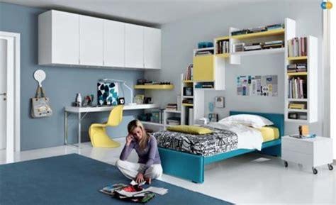 bedroom designs for teenagers modern teenagers bedrooms design interior design